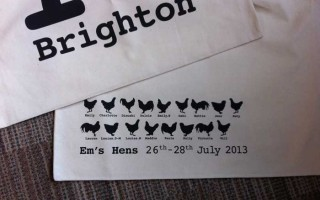 brightonbags 2