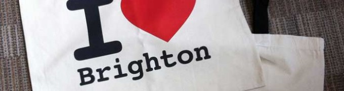 brightonbags-zoomout