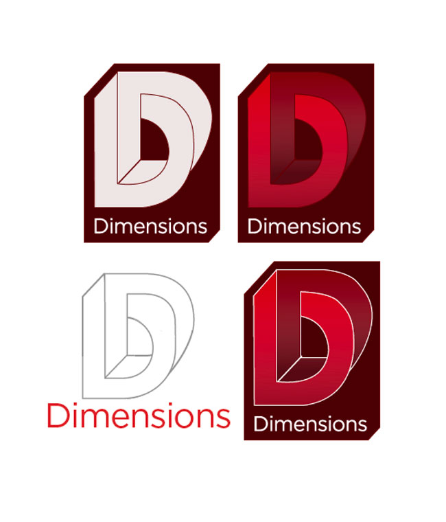 dimensionslogos