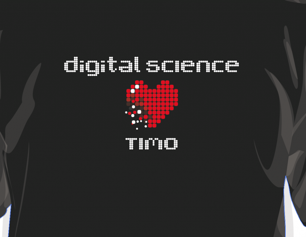 ds-loves-timo-large