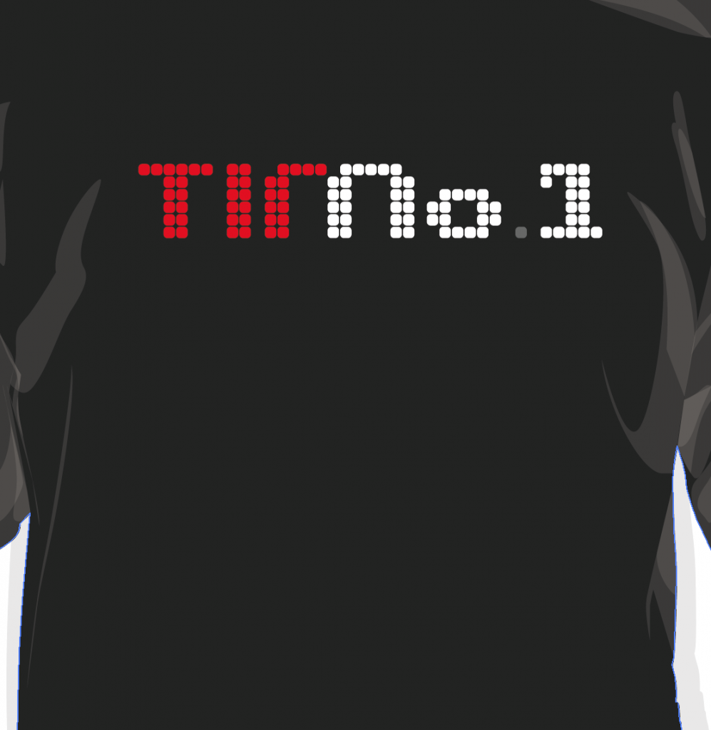 timo-1-large