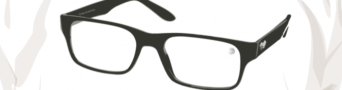 timo-glasses-large